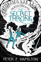 The Secret Throne  The Queen of Dreams Trilogy 1 PDF