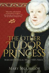 Other Tudor Princess Book