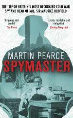 Spymaster