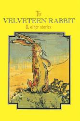 The Velveteen Rabbit Complete Text Book PDF