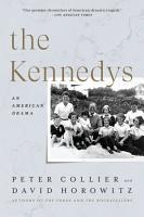The Kennedys PDF