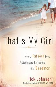 That s My Girl Book