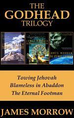 The Godhead Trilogy