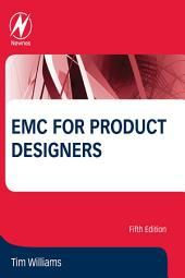 EMC for Product Designers: Edition 5