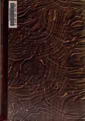 Zeitschrift für Kristallographie, Kristallgeometrie, Kristallphysik, Kristallchemie: Band 26