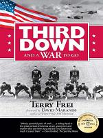 Third Down and a War to Go PDF