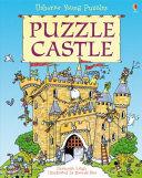 Castle PDF