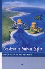 Get down to Business English