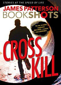Cross Kill Book