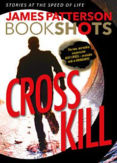 Cross Kill Book