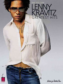Download Lenny Kravitz Book