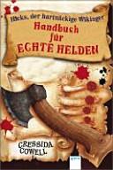 Handbuch f  r echte Helden PDF