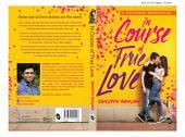 In Course of True Love