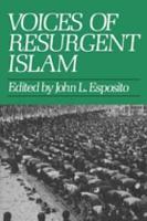 Voices of Resurgent Islam PDF