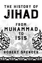 The History of Jihad PDF