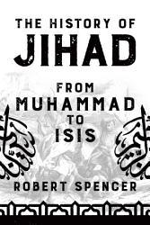 The History Of Jihad Book PDF