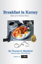 Breakfast In Kersey Book PDF
