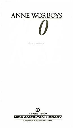 Aurora Rose PDF