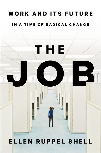 Download The Job Book