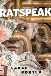 Ratspeak: A Tor.Com Original