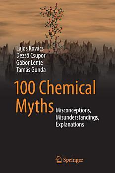 100 Chemical Myths PDF