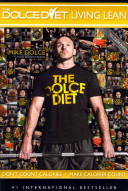 The Dolce Diet LIVING LEAN PDF
