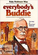 Everybody's Buddie
