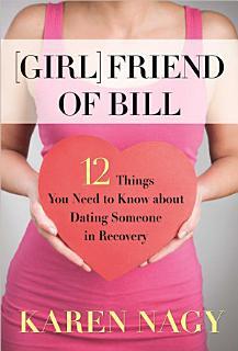 Girlfriend of Bill Book