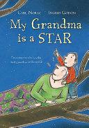 My Grandma Is a Star PDF