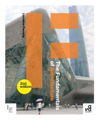 The Fundamentals of Architecture PDF