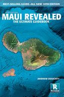 Maui Revealed PDF