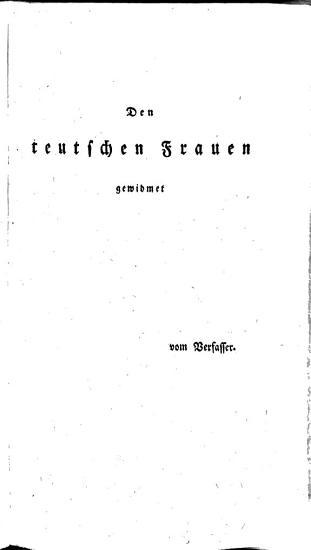 Gustav Adolph K  nig in Schweden PDF