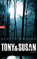 Tony   Susan PDF