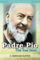 Download Padre Pio Book