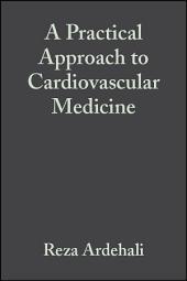 A Practical Approach to Cardiovascular Medicine (WGF ES ePub)