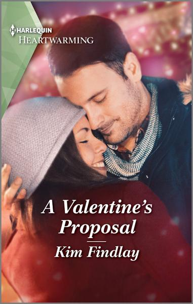 Download A Valentine s Proposal Book