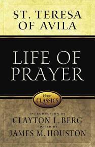 Life of Prayer PDF