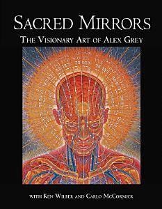 Sacred Mirrors PDF