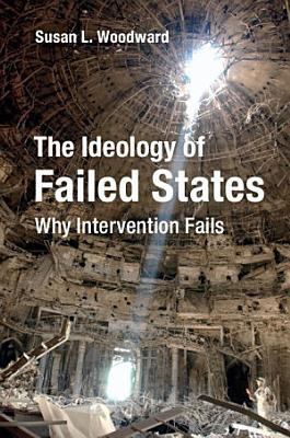 The Ideology of Failed States PDF