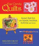 Eye Candy Quilts PDF