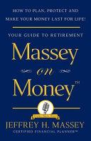 Massey on Money