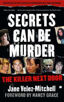 Secrets Can be Murder PDF