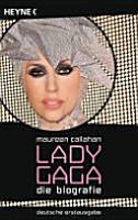 Lady Gaga PDF