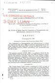 Coast Guard Authorization Act Of 2001