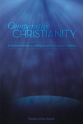 Comparative Christianity PDF