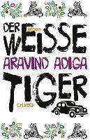 Der wei  e Tiger PDF