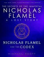 Nicholas Flamel and the Codex PDF