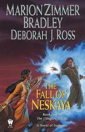 The Fall of Neskaya: The Clingfire Trilogy