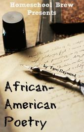African-American Poetry: Fourth Grade Social Science Lesson, Activities, Discussion Questions and Quizzes