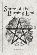 Shore of the Burning Land PDF
